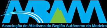 Logotipo-AARAM_2017