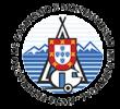 logo-fcmp-135