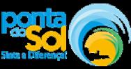 logo-pontasol-135